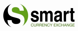 Smart Currency Exch Logo